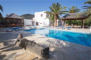 Pool&casa1SM