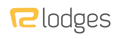 Rude Lodge
