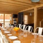 helene-dinningroom
