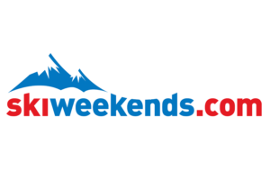 Skiweekends-logo-without-background