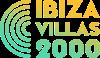 Ibiza Villas 2000