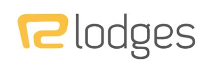 Rude Lodge