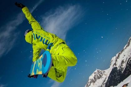 mint-snowboard-custome